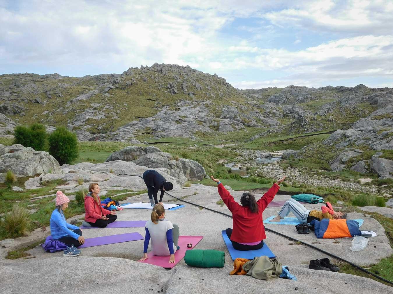 yoga_y_montaña_champaqui-7