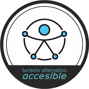 Turismo Alternativo Accesible
