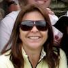 Cristina Ruffolo